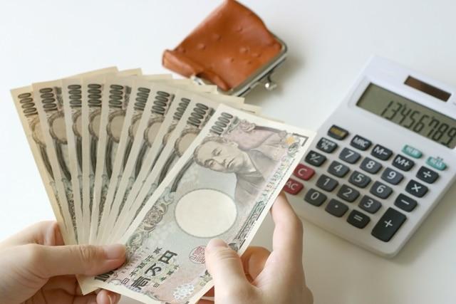 賃貸マンションで自宅サロンを開業する場合の消費税法上の問題
