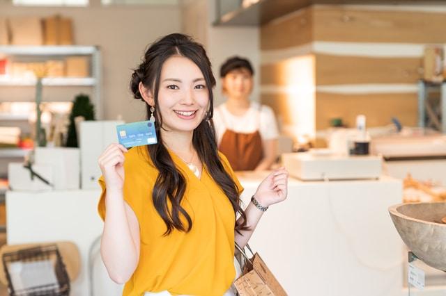美容室がクレジットカード決済を導入するメリット