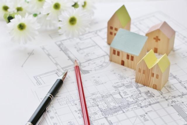 賃貸マンションで自宅サロンを開業する場合の建築基準法上の問題