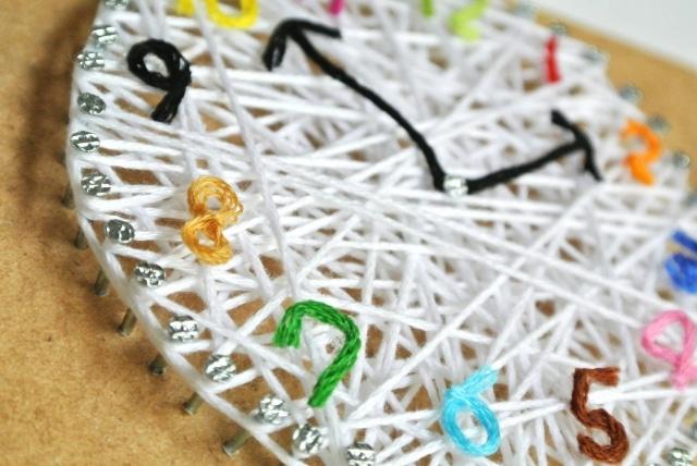赤字サロンの店舗をV字回復させる7つの方法!営業時間を見直そう!